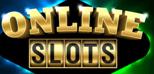 Online Slots South Africa