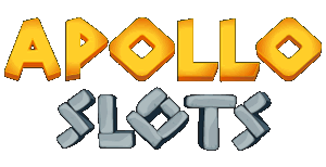 apollo-slots-logo
