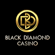 List of South Africa Online Casinos 8