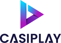 casiplay-logo