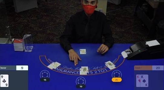El Royale Casino 10