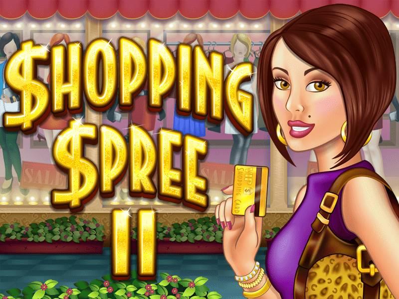 Michigan Online Casino Slots 17