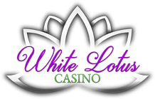 white-lotus-casino-logo