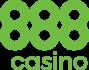 888casino-logo