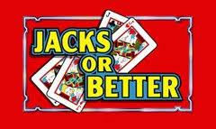 jacks of better