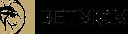 betmgm-casino-logo