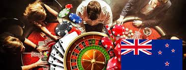 New Zealand Online Casinos 2021 2