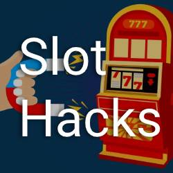 Best 7 Slot Hacks for 2021 2