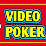 Video Poker - Play Online for Real Money 5