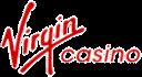 virgin-casino-logo