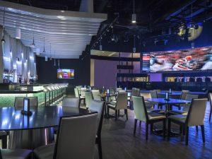 12 Tribes Resort Casino 1