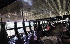 Chewelah Casino 2