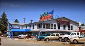 Coulee Dam Casino 1