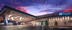 ilani Casino Resort 1