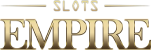 slots-empire-casino-logo (1)
