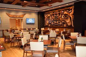 Snoqualmie Casino 5