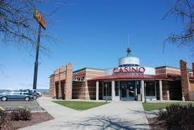 Wild Goose Casino 1