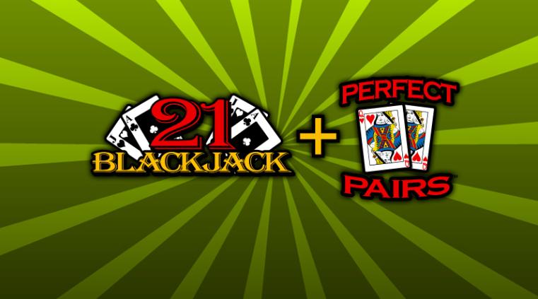 Perfect Pairs 213