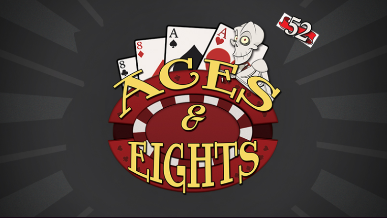 Aces And Eights 5