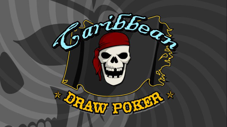 Caribbean Draw Poker 19