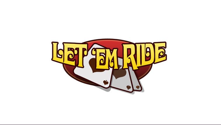 Let Em Ride 208