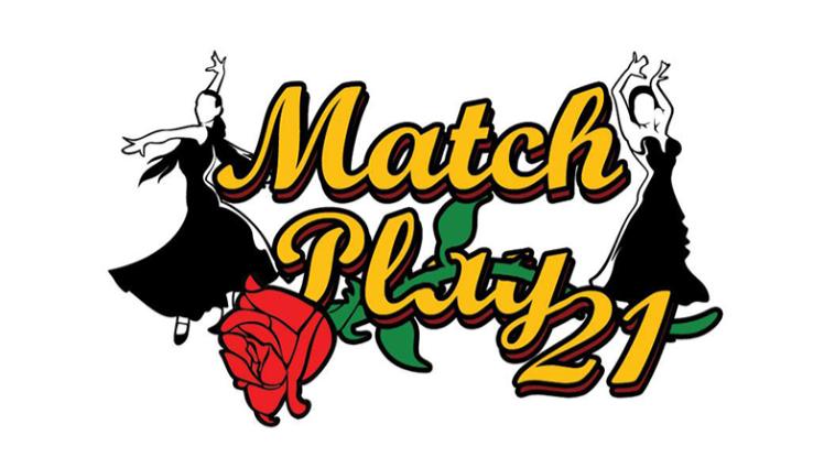 Match Play 21 210