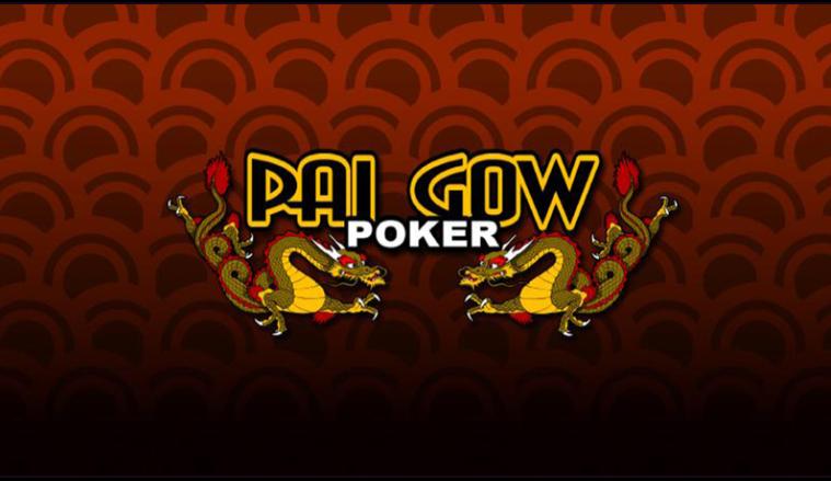 Pai Gow Poker 212