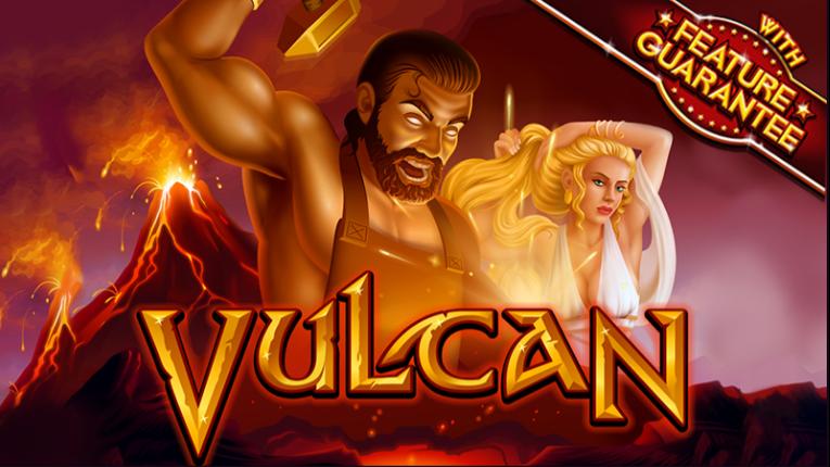 Vulcan 178