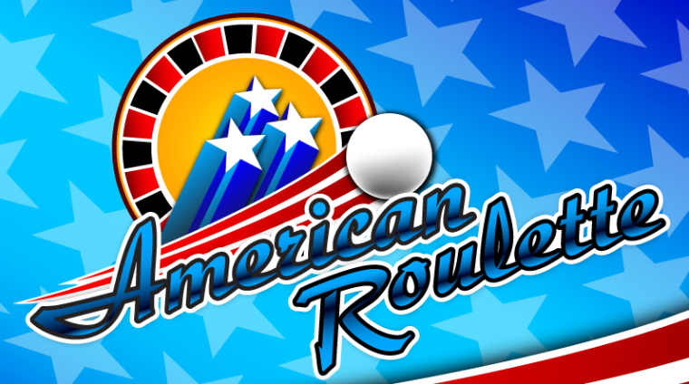 American Roulette 223