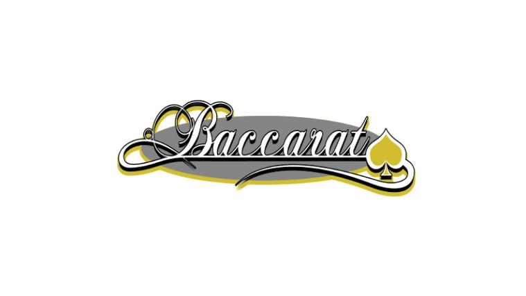 Baccarat 25