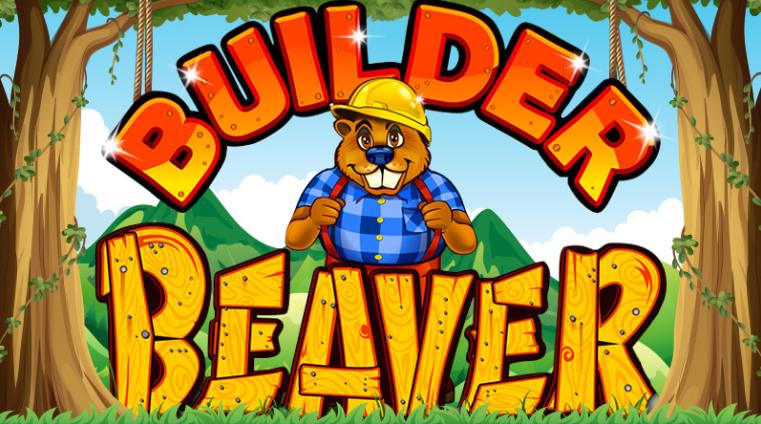 Builder Beaver 15