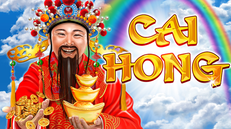 Cai Hong 18