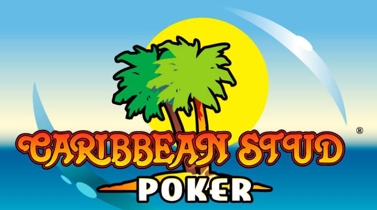 Caribbean Stud Poker 197