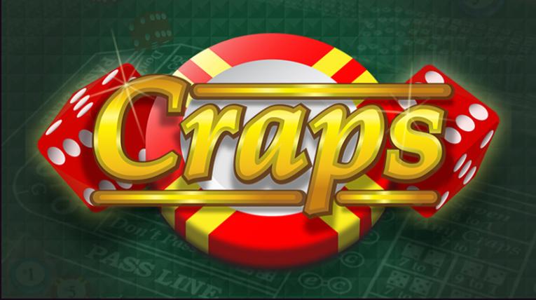 Craps 198