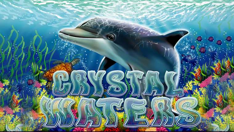 Crystal Waters 29