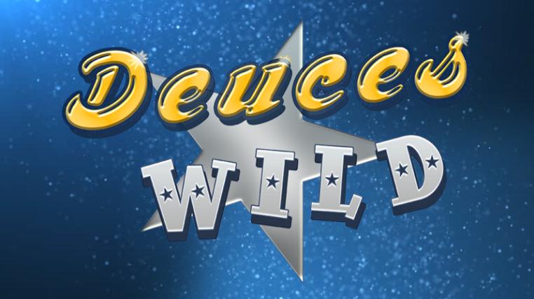 Deuces Wild 199