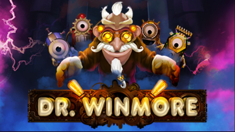 Dr. Winmore 35