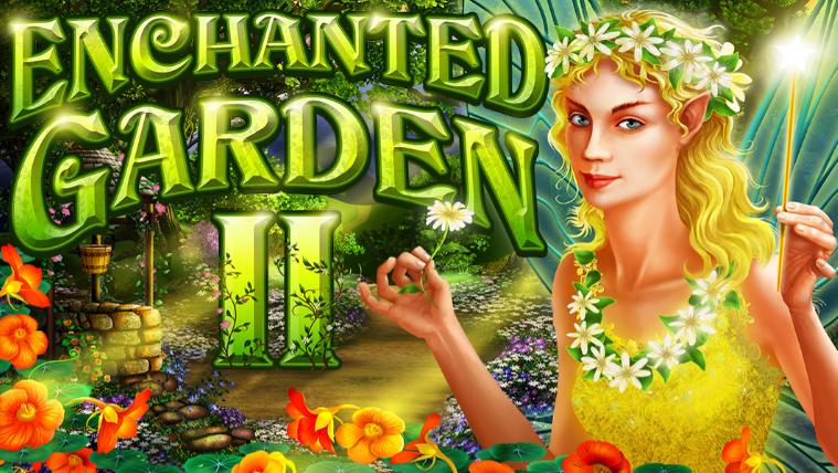 Enchanted Garden 2 40