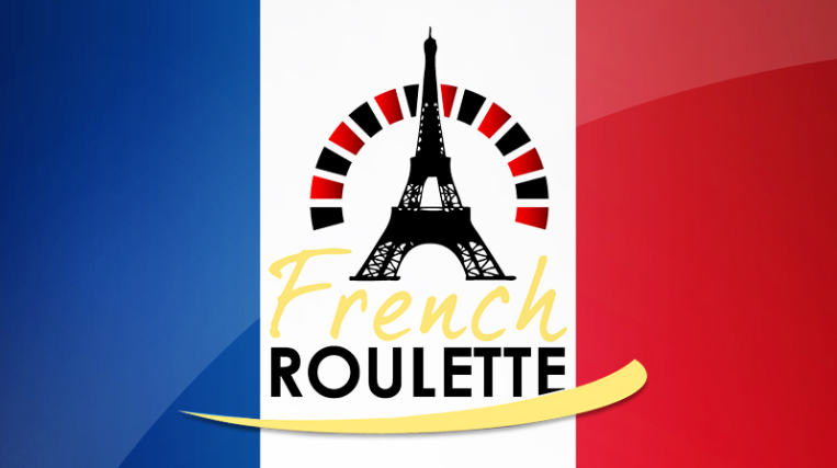 French Roulette 229
