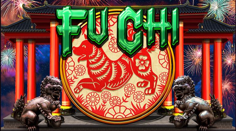 Fu Chi 50