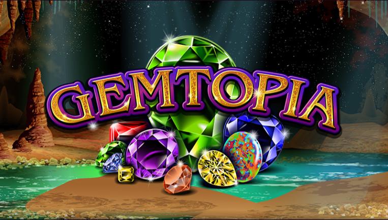 Gemtopia 52