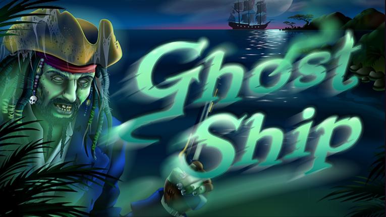 Ghost Ship 53