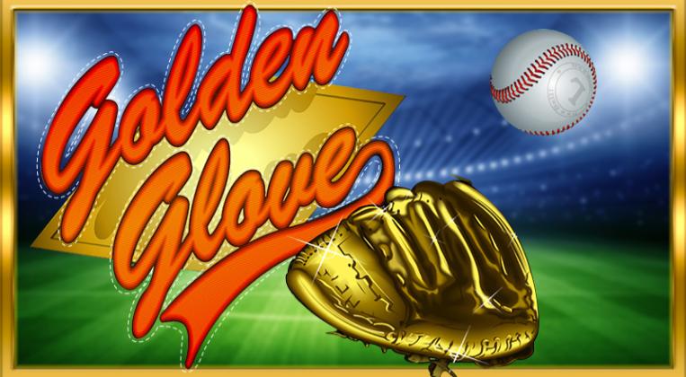 Golden Glove 59