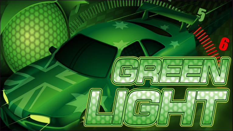 Green Light 62