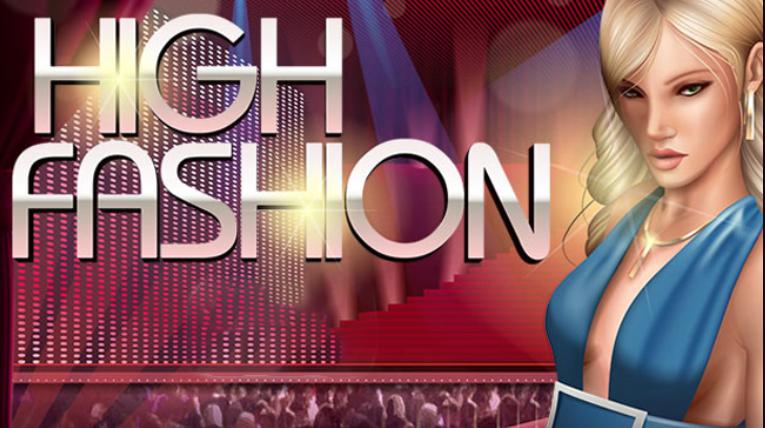 High Fashion 69