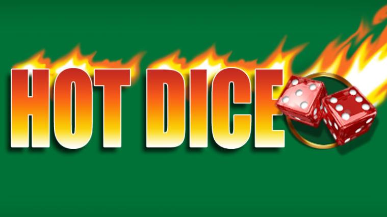 Hot Dice 230