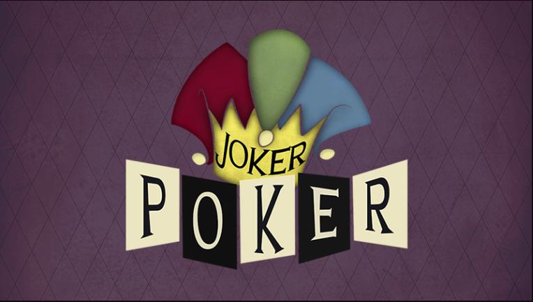Joker Poker 207