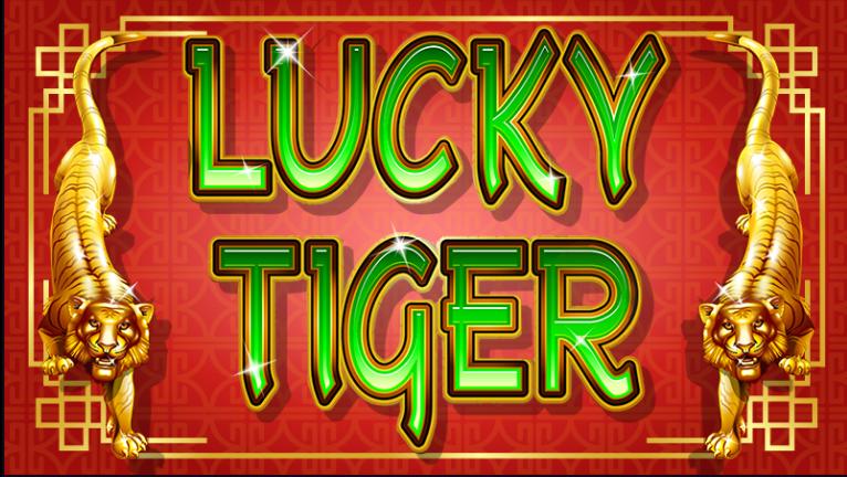 Lucky Tiger 91