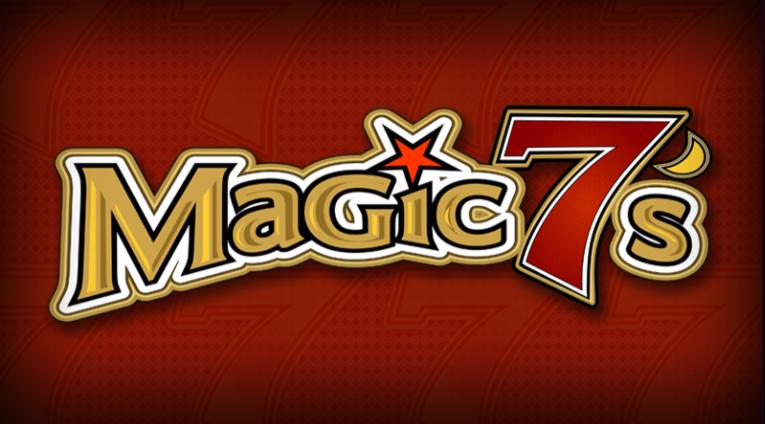 Magic 7's 233