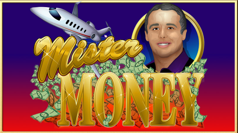 Mister Money 100